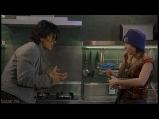 Близнецы (2003) Все фильмы про вампиров http://vk.com/symerki__rassvet