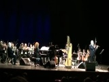 В.Спиваков и Виртуозы Москвы - фрагмент из оперы «Таис» Ж.Массне