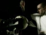 Blink-182 - I Miss You (2004)