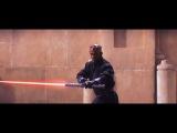 Звёздные войны: Эпизод 1 - Скрытая угроза  в 3D